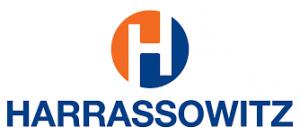 Harrassowitz