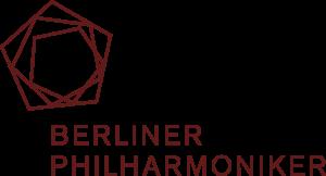 Logo_Berliner_Philharmoniker