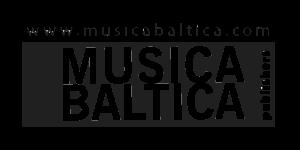 Musica_Baltica