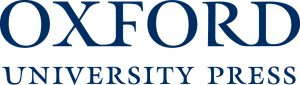 Oxford_University_Press